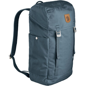 Fjällräven Greenland Top Backpack Large dusk